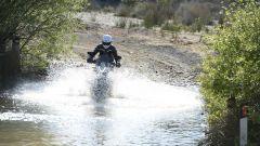 KTM 1190 Adventure R - Immagine: 20