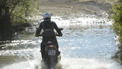 KTM 1190 Adventure R - Immagine: 21