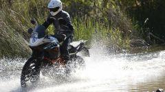 KTM 1190 Adventure R - Immagine: 7