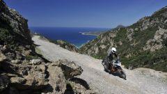 KTM 1190 Adventure R - Immagine: 8