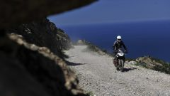 KTM 1190 Adventure R - Immagine: 14