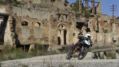 KTM 1190 Adventure R - Immagine: 15