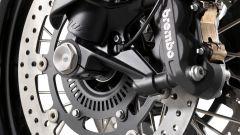 KTM 1190 Adventure R - Immagine: 49