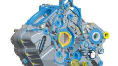 KTM 1190 Adventure R - Immagine: 38