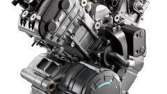 KTM 1190 Adventure R - Immagine: 40