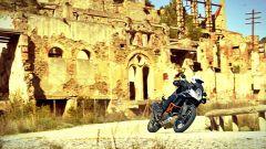 KTM 1190 Adventure R - Immagine: 1