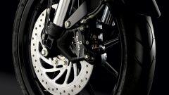 KTM 125 Duke - Immagine: 24
