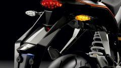 KTM 125 Duke - Immagine: 25