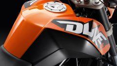 KTM 125 Duke - Immagine: 29
