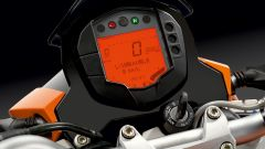 KTM 125 Duke - Immagine: 20