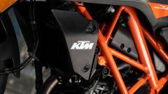 Le nuove KTM 750 saranno prodotte in Cina nel 2022