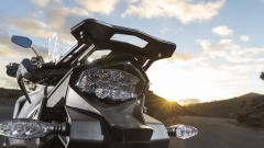 KTM 1290 Super Adventure - Immagine: 33