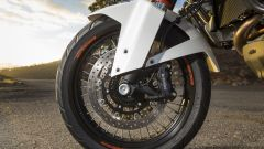 KTM 1290 Super Adventure - Immagine: 35