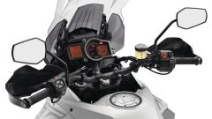 KTM 1290 Super Adventure - Immagine: 28