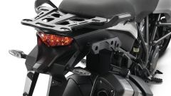 KTM 1290 Super Adventure - Immagine: 26