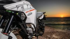 KTM 1290 Super Adventure - Immagine: 14