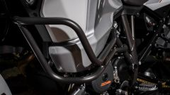 KTM 1290 Super Adventure - Immagine: 15
