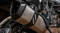 KTM 1290 Super Adventure - Immagine: 17