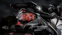 KTM 1290 Super Adventure - Immagine: 18