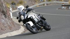 KTM 1290 Super Adventure - Immagine: 6