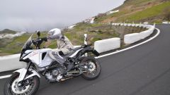 KTM 1290 Super Adventure - Immagine: 12