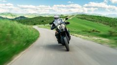 1.000 km con la KTM 1290 Super Adventure S: la prova - Immagine: 3