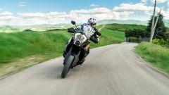 1.000 km con la KTM 1290 Super Adventure S: la prova - Immagine: 4