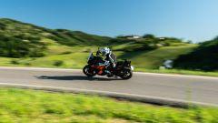 1.000 km con la KTM 1290 Super Adventure S: la prova - Immagine: 6