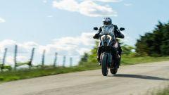 1.000 km con la KTM 1290 Super Adventure S: la prova - Immagine: 7