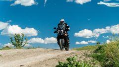 1.000 km con la KTM 1290 Super Adventure S: la prova - Immagine: 10