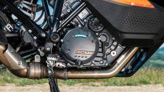 1.000 km con la KTM 1290 Super Adventure S: la prova - Immagine: 17