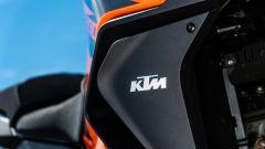 1.000 km con la KTM 1290 Super Adventure S: la prova - Immagine: 18