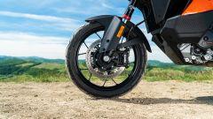 1.000 km con la KTM 1290 Super Adventure S: la prova - Immagine: 20
