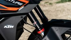 1.000 km con la KTM 1290 Super Adventure S: la prova - Immagine: 21