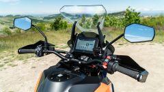 1.000 km con la KTM 1290 Super Adventure S: la prova - Immagine: 22