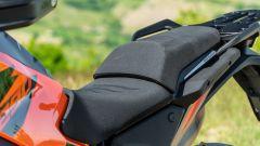 1.000 km con la KTM 1290 Super Adventure S: la prova - Immagine: 25
