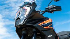 1.000 km con la KTM 1290 Super Adventure S: la prova - Immagine: 26