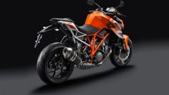 KTM 1290 Super Duke R - Immagine: 23
