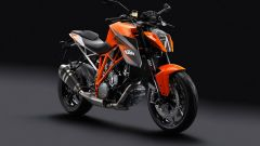 KTM 1290 Super Duke R - Immagine: 22