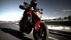 KTM 1290 Super Duke R - Immagine: 1
