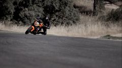 KTM 1290 Super Duke R - Immagine: 8