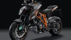 KTM 1290 Super Duke R - Immagine: 48