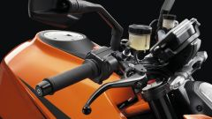 KTM 1290 Super Duke R - Immagine: 46
