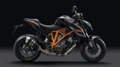 KTM 1290 Super Duke R - Immagine: 39