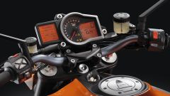 KTM 1290 Super Duke R - Immagine: 3