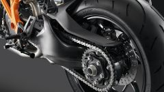 KTM 1290 Super Duke R - Immagine: 45