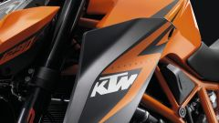 KTM 1290 Super Duke R - Immagine: 44