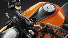 KTM 1290 Super Duke R - Immagine: 43