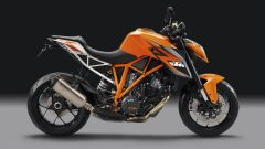 KTM 1290 Super Duke R - Immagine: 57