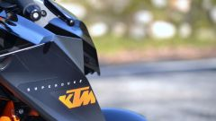 KTM 1290 Super Duke R - Immagine: 53